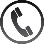 contact-icon-150x150